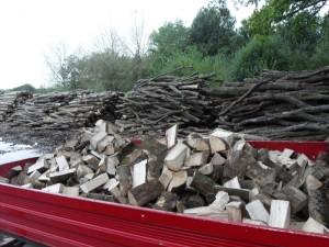 2015 large load 002
